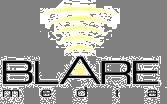 BLARE Studios